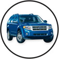 Eagle Adventure Tours SUV 0
