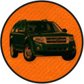 Eagle Adventure Tours SUV 0 2