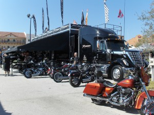 Eagle Adventure Tours - Daytona_Bike_Week_2013 (33)