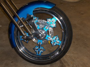 Eagle Adventure Tours - Daytona_Bike_Week_2013 (38)