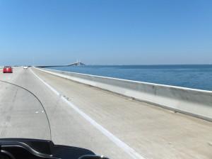 Eagle Adventure Tours - Daytona_Bike_Week_2013 (41)