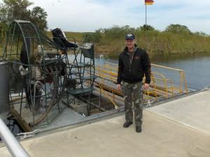 Eagle Adventure Tours - Daytona_Bike_Week_2013 (46)