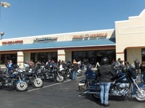 Eagle Adventure Tours - Daytona_Bike_Week_2013 (49)