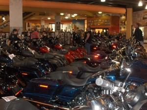 Eagle Adventure Tours - Daytona_Bike_Week_2013 (50)