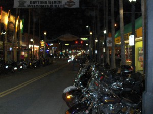 Eagle Adventure Tours - Daytona_Bike_Week_2013 (52)