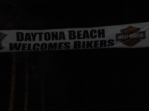 Eagle Adventure Tours - Daytona_Bike_Week_2013 (53)
