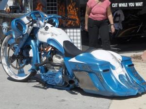 Eagle Adventure Tours - Daytona_Bike_Week_2013 (6)