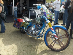 Eagle Adventure Tours - Daytona_Bike_Week_2013 (62)
