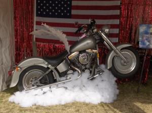 Eagle Adventure Tours - Daytona_Bike_Week_2013 (63)