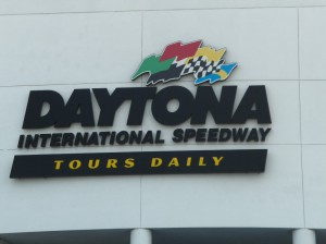 Eagle Adventure Tours - Daytona_Bike_Week_2013 (64)