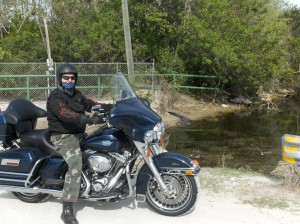 Eagle Adventure Tours - Daytona_Bike_Week_2013 (69)