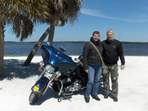 Eagle Adventure Tours - Daytona_Bike_Week_2013 (70)