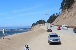 Eagle Adventure Tours - Muscle_Car_Tour_USA (107)