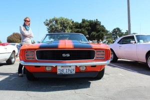 Eagle Adventure Tours - Muscle_Car_Tour_USA (112)