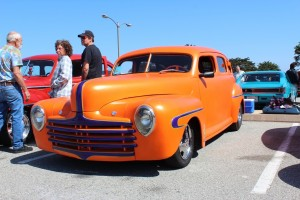 Eagle Adventure Tours - Muscle_Car_Tour_USA (114)