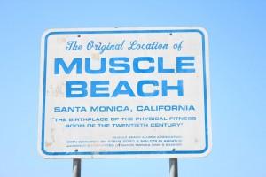 Eagle Adventure Tours - Muscle_Car_Tour_USA (137)