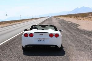 Eagle Adventure Tours - Muscle_Car_Tour_USA (21)