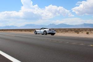 Eagle Adventure Tours - Muscle_Car_Tour_USA (22)