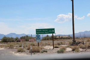 Eagle Adventure Tours - Muscle_Car_Tour_USA (23)
