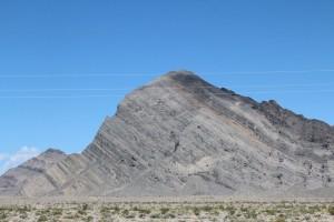 Eagle Adventure Tours - Muscle_Car_Tour_USA (24)