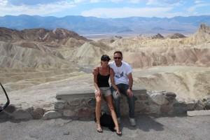 Eagle Adventure Tours - Muscle_Car_Tour_USA (27)