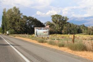 Eagle Adventure Tours - Muscle_Car_Tour_USA (28)