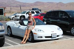 Eagle Adventure Tours - Muscle_Car_Tour_USA (3)