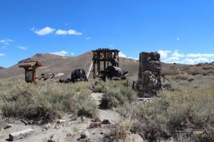 Eagle Adventure Tours - Muscle_Car_Tour_USA (35)