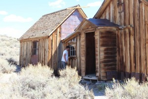 Eagle Adventure Tours - Muscle_Car_Tour_USA (37)
