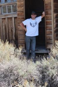 Eagle Adventure Tours - Muscle_Car_Tour_USA (38)