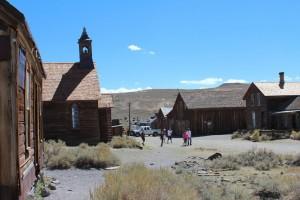 Eagle Adventure Tours - Muscle_Car_Tour_USA (40)
