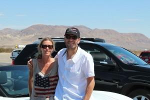Eagle Adventure Tours - Muscle_Car_Tour_USA (4)