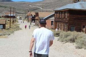 Eagle Adventure Tours - Muscle_Car_Tour_USA (44)