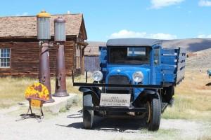 Eagle Adventure Tours - Muscle_Car_Tour_USA (45)