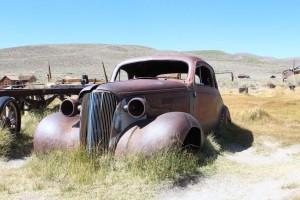 Eagle Adventure Tours - Muscle_Car_Tour_USA (46)