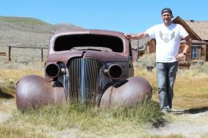 Eagle Adventure Tours - Muscle_Car_Tour_USA (47)