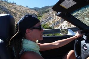 Eagle Adventure Tours - Muscle_Car_Tour_USA (50)