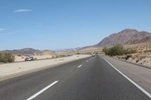Eagle Adventure Tours - Muscle_Car_Tour_USA (5)