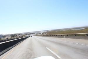 Eagle Adventure Tours - Muscle_Car_Tour_USA (55)