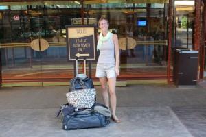 Eagle Adventure Tours - Muscle_Car_Tour_USA (7)