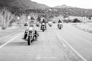 Eagle Adventure Tours - Route_66_Friendship_Ride_2013 (12)