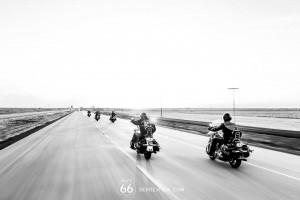 Eagle Adventure Tours - Route_66_Friendship_Ride_2013 (19)
