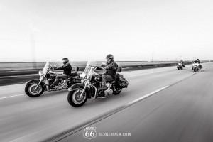 Eagle Adventure Tours - Route_66_Friendship_Ride_2013 (20)