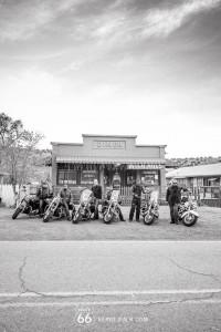 Eagle Adventure Tours - Route_66_Friendship_Ride_2013 (26)