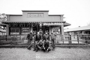 Eagle Adventure Tours - Route_66_Friendship_Ride_2013 (30)