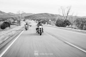 Eagle Adventure Tours - Route_66_Friendship_Ride_2013 (31)