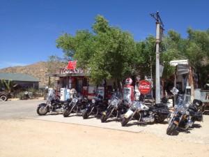 Eagle Adventure Tours - Route_66_Friendship_Ride_2013 (39)