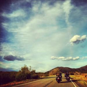 Eagle Adventure Tours - Route_66_Friendship_Ride_2013 (42)
