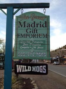 Eagle Adventure Tours - Route_66_Friendship_Ride_2013 (45)