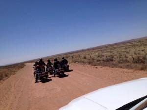 Eagle Adventure Tours - Route_66_Friendship_Ride_2013 (50)